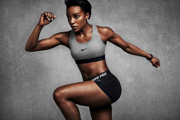 วิธีเลือกชุดสำหรับการวิ่งเพื่อออกกำลังกาย