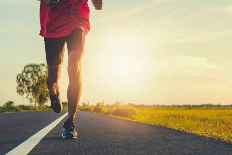 แนะนำ การวิ่งที่ดี ช่วงเวลาที่เหมาะสมในการออกกำลังกายด้วยการวิ่ง