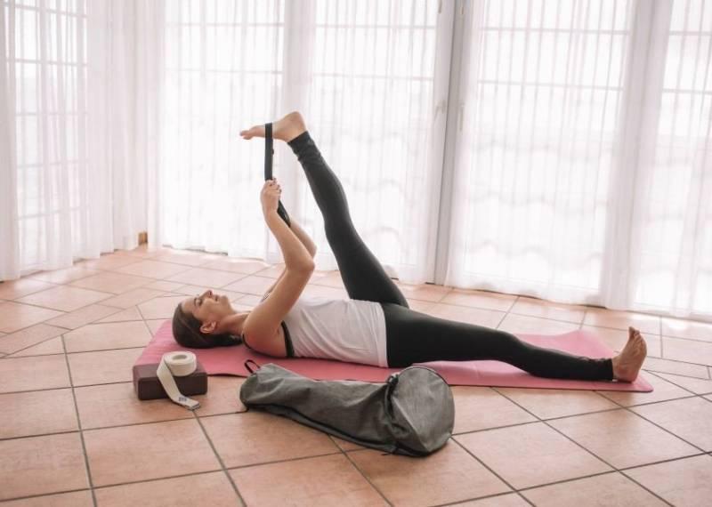 3 ประเภทของการออกกำลังกายที่คุณควรทำไปควบคู่กัน ถ้าหากคุณเป็นอีกหนึ่งคนที่ต้องการที่จะออกกำลังเพื่อการพัฒนาร่างกายของคุณ หุ่นที่ดี