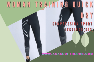 เราจะมาแนะนำกางเกงวิ่งสำหรับผู้หญิง กางเกงวิ่งรัดกล้ามเนื้อรุ่น Woman training quickdry compression sport leggings(G13) เลกกิ้งสำหรับวิ่ง