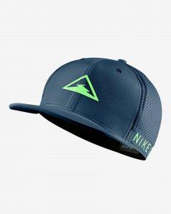 เนื่องจากเป็นการวิ่งในป่าเขาที่เส้นทางไม่ได้มีไว้สำหรับการวิ่งโดยเฉพาะ วันนี้เราจึงจะมา รีวิว หมวก Nike Dri-FIT Pro หมวกแก็ปวิ่งเทรล