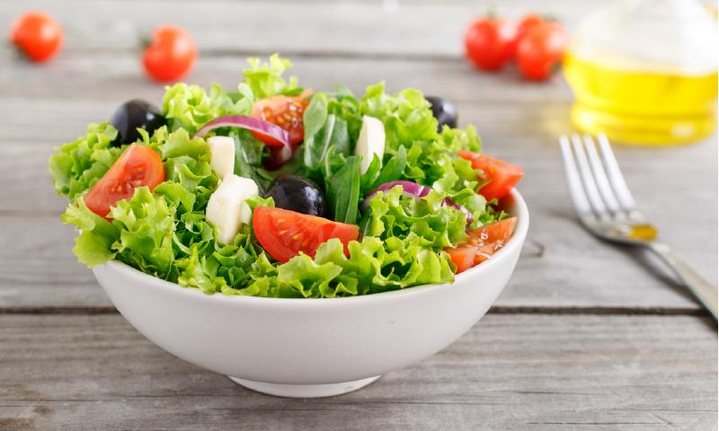 รวม9อาหาร ประโยชน์ที่คู่ควรที่สุดสำหรับนักวิ่ง ที่จะสร้างประโยชน์ทางโภชนาการ และร่างกายอย่างสูงสุดให้กับนักวิ่ง อาหารเหล่านี้จะมีอะไรบ้าง