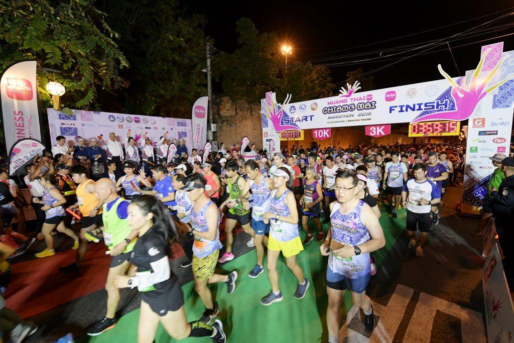 สถานที่ยอดฮิตในการวิ่งมาราธอน เมื่อพูดถึง การวิ่งมาราธอน แต่บางคนอาจคิดว่ามันเป็นเรื่องที่สนุก และ น่าตื่นเต้นที่จะได้ร่วมวิ่ง marathon thai Remove term: สถานที่ยอดฮิตในการวิ่งมาราธอน สถานที่ยอดฮิตในการวิ่งมาราธอนRemove term: แนะนำสถานที่วิ่งมาราธอรในไทย แนะนำสถานที่วิ่งมาราธอรในไทยRemove term: marathon location thailand marathon location thailand
