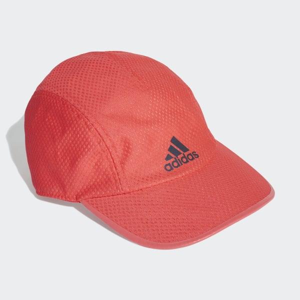 รีวิว หมวกแก๊ปใส่วิ่ง CLIMACOOL  อุปกรณ์ป้องกันแสงแดดนั่นก็คือหมวกสำหรับวิ่งนั่นเอง เรา ขอแนะนำ รีวิว หมวกแก๊ปใส่วิ่ง CLIMACOOL