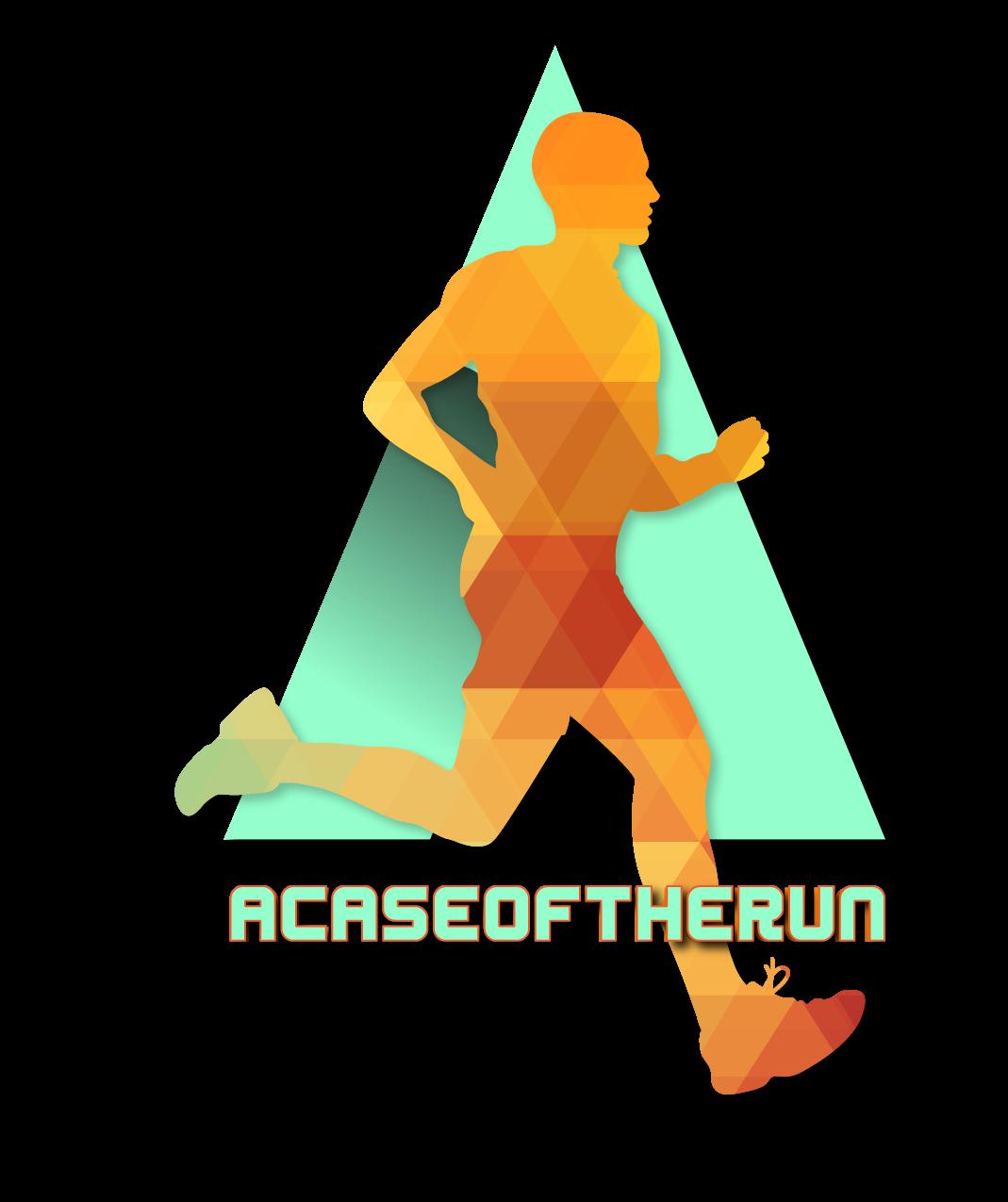 acaseoftherun