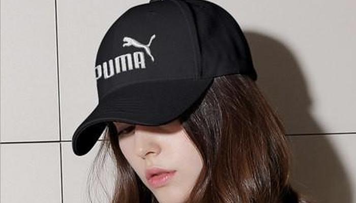 หมวกแก๊ป PUMA รุ่น PERFORMANCE RUNNING CAP