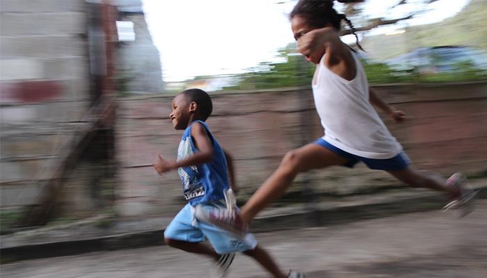 5 วิธีที่จะทำให้คุณอยากกลับมาวิ่งอีกครั้ง