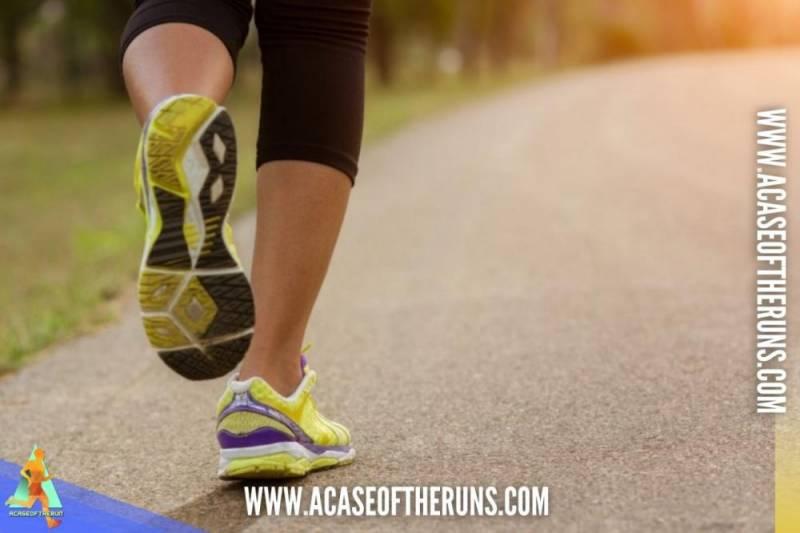 ทำไมรองเท้าวิ่งถึงแพง จริง ๆ ต้นทุนเท่าไหร่กันแน่ ซึ่งอ้างจากแหล่งข้อมูลจากเว็บไซต์ Solereview.com รองเท้าวิ่งแพงแล้วดีจริงไหม มาราธอน