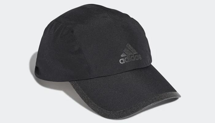 Adidas 4CMTE RAIN RDY