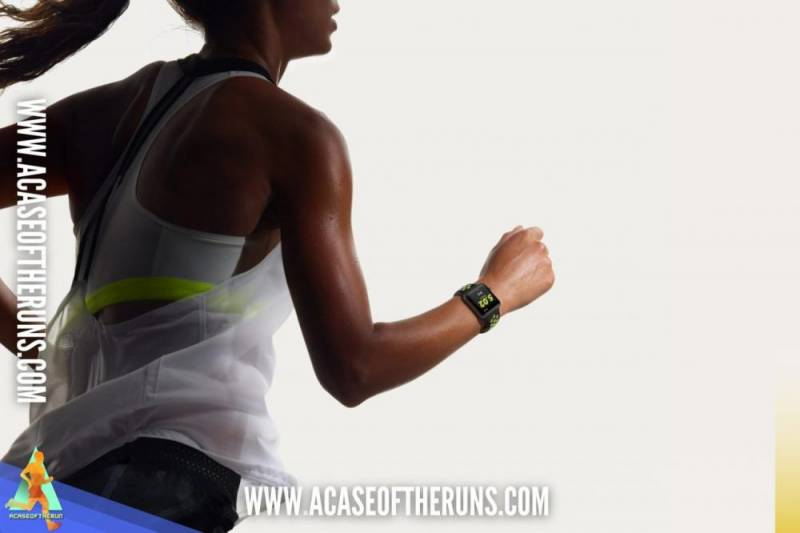 5ไอเทมสำหรับนักวิ่งมือใหม่ที่ควรจะต้องมี การวิ่งถือว่าเป็นการออกกำลังกายที่ง่ายที่สุดโดยเฉพาะคนที่กำลังจะวิ่งแต่ไม่รู้ว่าควรจะมีอะไรบ้าง