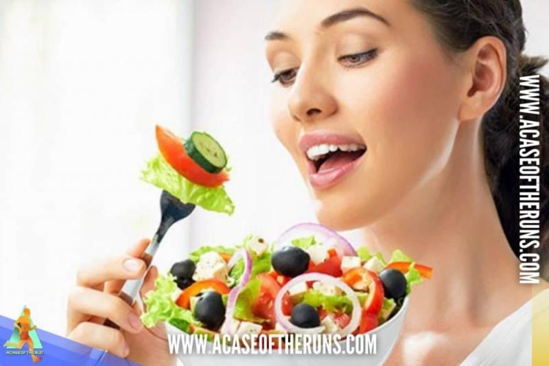 วิธีทำให้ไม่หิวหลังจากออกกำลังกาย เชื่อว่าหลายคนนั้นหลังจากออกกำลังเสร็จ สิ่งแรกที่คิดถึงก็คือจะกินอะไรดี เพราะร่างกายเสียพลังงานไป