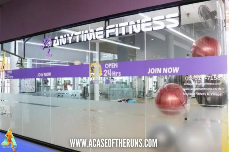 4 ฟิตเนสในกรุงเทพฯ ที่เปิดบริการ 24 ชม. ฟิตเนสเป็นสถานที่ออกกำลังกายที่หลาย ๆ คนนิยมเข้าไปใช้ออกำลังกายกันมีอุปกรณ์ออกกำลังกายที่ครบครันแล้ว
