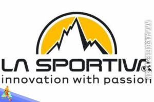 ประวัติรองเท้าวิ่ง La Sportiva ดินแดนรองเท้าบูธอย่างอิตาลีนั้น มีแบรนด์รองเท้าวิ่งที่ผลิตสู้ตลาดโลกถึง 2 แบรนด์ด้วยกันอัพเดทรองเท้าวิ่ง